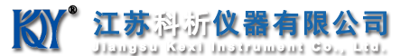Jiangsu Kexi Instrument Co., Ltd.